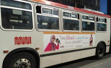 1375723287-cair-myjihad_bus-campaign-fitness-620x383-1